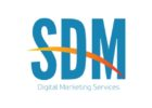 New business για τη SDM – Digital Marketing Agency