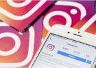 Το Instagram μετατρέπει τις αναρτήσεις σε διαφημίσεις