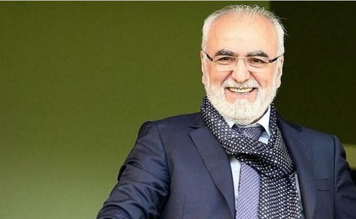 www.media.gr