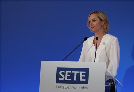 , Η ενόχληση της Δρέττα -Τα τρολ και ο πόλεμος ενάντια στον ΣΔΙΤ και τον ελληνικό τουρισμό